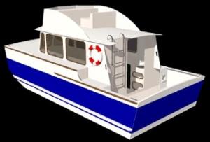 Free Boat Plans | boatplans-online.com