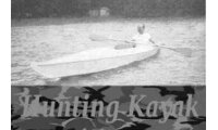 boatplans-online.com Free Boat Plans